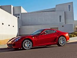 gtb fiorano 599 gtb fiorano specifications and review the wheels