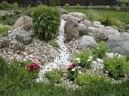 Rock Garden Plan Outdoor Rock Garden Designs Ideas Garden Vegetables Garden Plan