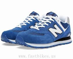 Comfortable New Balance Shoes New Balance Cc Women Us High Quality Running Shoes On Sale Nike
