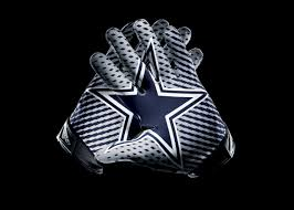 quality cowboys wallpapers abstract
