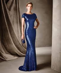 stunning long party dress for cocktail party style cintra in 2017