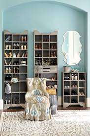 65 best closets images on pinterest closets the closet and 7 lessons from the decluttering guru