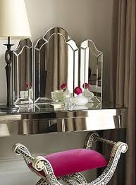 Cute Vanitys You U0027ll Love This Light And Bright Built In Vanity And Dressing
