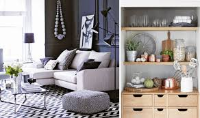 the favourite shade of the season grey home accessories style