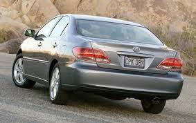 lexus is 350 specs 2006 used 2006 lexus es 330 for sale pricing features edmunds