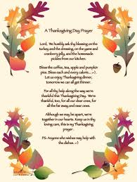 thanksgiving day prayer and blessings to god hd pictures