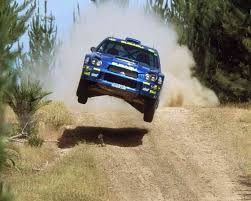 rally subaru subaru rally wallpapers image desktop background