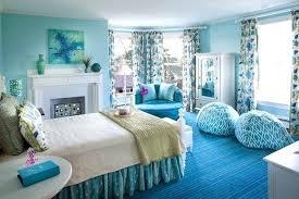 bedroom ideas for teenagers cute bedroom ideas ianwalksamerica com