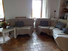 chambre d hotes a rochefort moulin géant chambres d hôtes rooms and studio rochefort sur