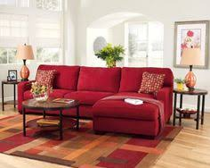 Home Interior Color Ideas by 45 Home Interior Design With Red Decorating Inspiration