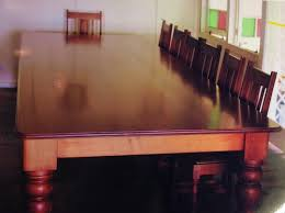Antique Boardroom Table Appealing Antique Boardroom Table With 54 Best Boardroom Images On