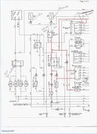 john deere wiring harness wiring diagram byblank