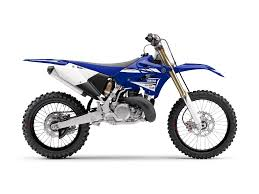 best 250 2 stroke motocross bike 2017 yamaha motocross model line transworld motocross