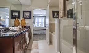 Cheap Luxury Homes For Rent In Atlanta Ga Peachtree Dunwoody Place Peachtree Dunwoody Place Luxury