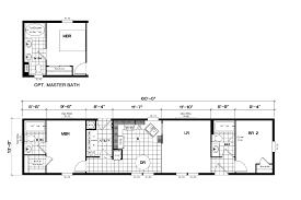 modular home floor plans oregon house design plans