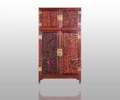 Wardrobe Online Shopping Compare Prices On Rosewood Wardrobe Online Shopping Buy Low Price