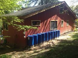 blog archives bluebarrel rainwater
