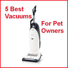 5 best upright vacuum cleaners for pet hair suction fun sites