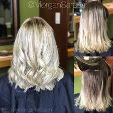 ambiance hair salon home facebook