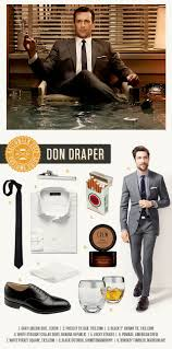 dapper halloween costumes don draper halloween costume dapper pinterest halloween
