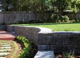Sloping Backyard Ideas Sloped Garden Ideas Designs Dutapetanimuda Org