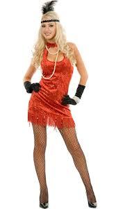 1920 Flapper Halloween Costumes Shimmy Shaker 1920 Flapper Dress Flapper Costume Dress 1920s