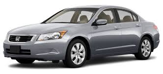 amazon com 2010 mazda 3 reviews images and specs vehicles