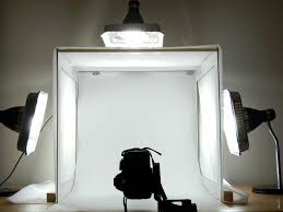 low budget lighting kit create your own product photography kit on a budget arqspin