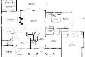 7 bedroom house plans 7 bedroom floor plans ranch style house plan 4 beds baths sq ft plan