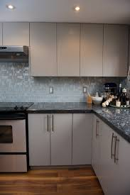 white high gloss kitchen cabinets ellajanegoeppinger com