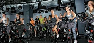 meet the cycling startup that u0027s reinventing studio fitness inc com