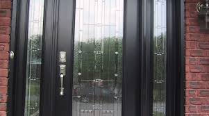 Cost Install Sliding Patio Door by Door Sliding Glass Pocket Door Wonderful Replace Sliding Glass