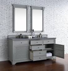 40 Inch Bathroom Vanities by Bathroom Vanities No Top Small Double Sink Bathroom Vanities