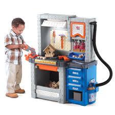 home depot kids tool bench black and decker kids workbench superior boys tool bench part 1