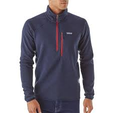 patagonia mens better sweater patagonia s performance better sweater the showcase boutique