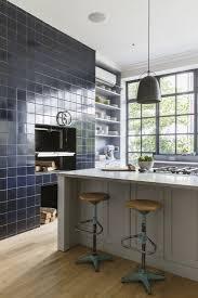 Brooklyn Kitchen Design Park Slope Brooklyn Townhouse Renovation Brownstoner