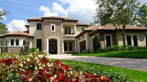 Stone Mansion Floor Plans Architecture Arthur Rutenberg Homes With Versetta Stone And