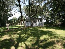 relaxing cottage water views colleton river plantation bluffton
