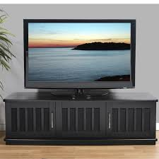 dynamic home decor 11 best tv stands by plateau dynamic home decor images on