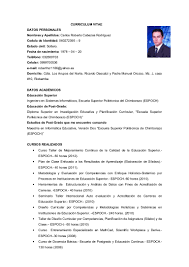 Functional Resume Template Functional Resume Template Free Download Resume Sample