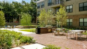 Pearls Patio Key West Pearl Woodlake Rentals Houston Tx Apartments Com