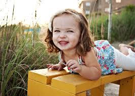 children liz cooper photography