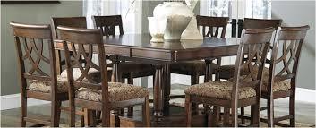 dining room tables phoenix az dining room furniture phoenix lovely dining room tables phoenix az