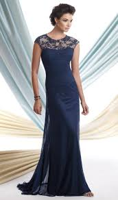 cap sleeve dresses montage 113933 formal dress with beaded cap sleeves novelty