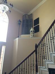 high foyer ledge decorating ideas google search high ledge