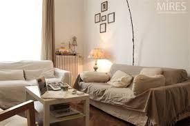jeux de decoration de salon et de chambre incroyable jeux de decoration de salon et de chambre 4 diy 3