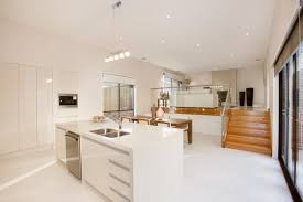 home design 89 excellent split level floor planss
