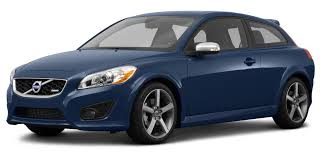 volvo hatchback 2016 amazon com 2011 volvo c30 reviews images and specs vehicles