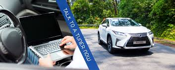 lexus tuning melbourne want to know more about ecu remapping for turbo diesel u0026 petrol
