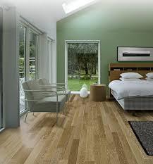 floor and decor pompano florida floor decor pompano bch fl home decor 2018
